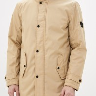 Куртка утепленная Only & Sons  за 2 790 руб. в интернет-магазине Lamoda.ru