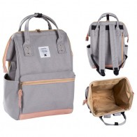 1712.15 руб. 33% СКИДКА|Япония бренд водонепроницаемые школьные рюкзаки для подростков девочек мальчиков дизайн Противоугонный ноутбук рюкзак студентов Mochila-in Рюкзаки from Багаж и сумки on Aliexpress.com | Alibaba Group