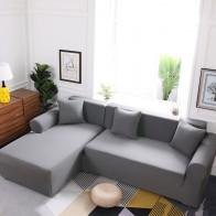 430.93 руб. 40% СКИДКА|Это нужно купить 2 шт чехол для дивана L форма диван утолщаются чехлы для диванов для гостиной секционный диван крышка диван набор-in Покрывало на диван from Дом и сад on Aliexpress.com | Alibaba Group