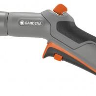 Пистолет-распылитель Gardena Comfort (18321-20.000.00)