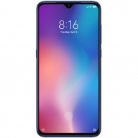 "Смартфон Mi 9 64Gb: 6.39"" 2340x1080/SuperAMOLED Snapdragon 855 6Gb/64Gb 48+12+16Mp/20Mp 3300mAh, Xiaomi"