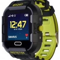 Стоит ли покупать Часы Smarus K6 черный - 9 отзывов на Беру