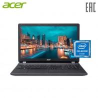 Ноутбук acer EX2519 C5MB 15,6