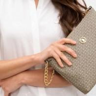 Женская сумка U.S. Polo Assn. ME-50233610-VR052 - Сумки US Polo assn