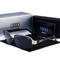 € 4.9 |Polarizada UV 400 hombres gafas de sol de marca nuevo hombre genial conducción gafas de sol de tonos-in De los hombres gafas de sol from Accesorios de ropa on Aliexpress.com | Alibaba Group