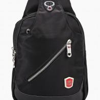 Рюкзак Polar  за 2 299 руб. в интернет-магазине Lamoda.ru