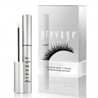 Сыворотка для ресниц и бровей Elizabeth Arden Prevage Clinical Lash and Brow Enhancing Serum