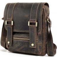 4088.35 руб. |Мужские туфли из натуральной кожи сумка мужчины небольшой старинные Повседневное сумки мужской флип чехол сумка для ipad человек сумки купить на AliExpress