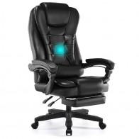 5836.11 руб. 49% СКИДКА|Специальное предложение офисное кресло компьютер Boss эргономичный стул играть стул с подставкой для ног-in Офисные стулья from Мебель on Aliexpress.com | Alibaba Group