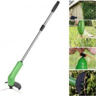 SPINMARKET.RU - Портативный триммер для садового декора Zip Trim