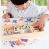 752.0 руб. 50% СКИДКА|Детские блестящие головоломки игрушка деревянные блоки Детская деревянная игрушка медведь туалетный Обучающие игрушки модельные наборы строительный блок-in Модели для сборки from Игрушки и хобби on Aliexpress.com | Alibaba Group