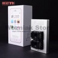 980.56 руб. |Возняк IP TV Box 2th новые IP TV BOX V2 высокоскоростное программирующее устройство NAND PCIE программист для iPhone 4S 5 5C 5S 6 6 P 6 S 6SP 7 7 P всех iPad-in Наборы электроинструментов from Орудия on Aliexpress.com | Alibaba Group
