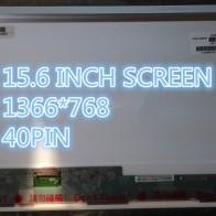 2288.67 руб. |N156B6 LOB REV C1 C2 C3 экран с ЖК матрицей Замена для ноутбука светодиодный HD Глянцевый-in ЖК-экран для ноутбука from Компьютер и офис on Aliexpress.com | Alibaba Group
