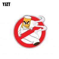 67.38 руб. 40% СКИДКА|YJZT 11 см * 10,7 см Забавный нет предупреждение о запрете курения Автомобильная наклейка из ПВХ наклейка 12 1399-in Наклейки на автомобиль from Автомобили и мотоциклы on Aliexpress.com | Alibaba Group