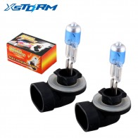 US $2.01 5% OFF|2pcs 881 894 H27 Halogen Bulbs 27W super white Headlights fog lamps daytime running parking 12V Car Light Source-in Car Headlight Bulbs(Halogen) from Automobiles & Motorcycles on Aliexpress.com | Alibaba Group
