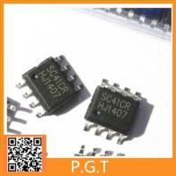 R$ 42.96 |SC41CR SOP8 10 pcs 100% novo e original-in Circuitos integrados from Componentes eletrônicos e suprimentos on Aliexpress.com | Alibaba Group