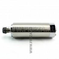 Шпиндель 2.2 кВт GDZ-80-2.2B по цене 13 300 руб. купить в интернет магазине Фреза.Ру