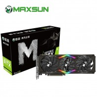 US $1999.99 |MAXSUN RTX 2080 Ti 11G graphic card 14000MHz 1350MHz 352bit GDDR6 4352unit 12nm PCI Express X16 HDMI+DP+Type C gaming video card-in Graphics Cards from Computer & Office on Aliexpress.com | Alibaba Group