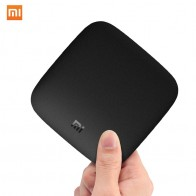 US $57.59 |International Xiaomi MI BOX 3 Android 8.0 Smart WIFI Bluetooth 4K HDR H.265 Set top TV Box Youtube Netflix DTS IPTV Media Player-in Set-top Boxes from Consumer Electronics on Aliexpress.com | Alibaba Group