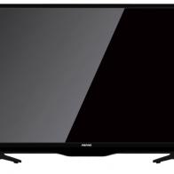 """Купить Телевизор Asano 22LF1020T 21.5"""" (2019) черный по низкой цене с доставкой из маркетплейса Беру"""