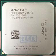 3727.28 руб. |AMD FX серия FX 8300 AMD FX 8300 Восьмиядерный процессор AM3 + процессор прочнее, чем FX8300 FX 8300 100% работает правильно настольный процессор-in ЦП from Компьютер и офис on Aliexpress.com | Alibaba Group