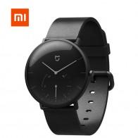 Xiaomi Mijia, кварцевые смарт-часы IP67  купить в интернет-магазине Pandao.ru по цене 2801 руб.