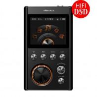 3747.36 руб. |Nintaus x10 MP3 плееры обновленная версия dsd64 24bit/192 кГц начального уровня HiFi музыка Высокое качество Мини Спорт ЦАП wm8965 процессор 16 ГБ-in MP3 плеер from Бытовая электроника on Aliexpress.com | Alibaba Group