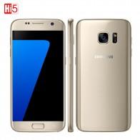 17876.94 руб. |Открыл samsung Galaxy S7 смартфон 5,1