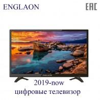 6582.49 руб. 31% СКИДКА|Телевизор 24 дюйм LED TV  ENGLAON UA240D1   HD TV  цифровые телевизоры dvb T2  24 inch tv-in Светодиодный телевизор from Бытовая электроника on Aliexpress.com | Alibaba Group