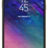 Смартфон Samsung Galaxy A6 32GB — купить по выгодной цене на Яндекс.Маркете
