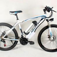 51003.29 руб. |26 дюймовый аккумулятор, электрический велосипед 21 скоростной велосипед 26 горный велосипед, электрический велосипед для взрослых оптовая продажа от производителя-in Электрический велосипед from Спорт и развлечения on Aliexpress.com | Alibaba Group