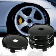 176.56 руб. 38% СКИДКА|4 шт. универсальные колесные диски для автомобиля, колпачки для центральной ступицы, декоративная накладка ступицы, ABS 60 мм * 56,5 мм-in Колпаки на колёса from Автомобили и мотоциклы on Aliexpress.com | Alibaba Group