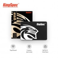950.7 руб. 38% СКИДКА|SSD накопитель Kingspec hdd 2,5 SATA2 SATA3 ssd 60 ГБ 120 ГБ SSD 240 ГБ 500 ГБ 1 ТБ 2 ТБ Внутренний твердотельный жесткий диск для компьютера портативных ПК купить на AliExpress