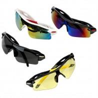 88.94 руб. 27% СКИДКА|LEEPEE Взрывозащищенные солнцезащитные очки для мотокросса анти бликовые ночного зрения водители очки автомобиля ночного видения очки с УФ защитой-in Очки для автоводителей from Автомобили и мотоциклы on Aliexpress.com | Alibaba Group