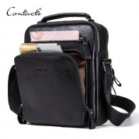 US $39.25 45% OFF CONTACT