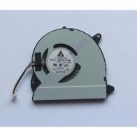 299.98 руб. 6% СКИДКА|Ноутбук Процессор кулер вентилятор для ASUS x32 U32J U32JC U32U U32V U32VJ U82U X32U KDB05105HB BJ23 DC5V 0.4A 4PIN охлаждения купить на AliExpress