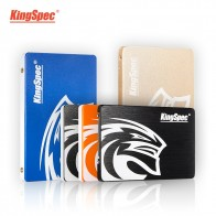 US $4.86 42% OFF| KingSpec 2.5 hdd SATA 3 SSD 32GB 64GB 120GB ssd 240GB 180GB 500GB 1TB 2TB 2.5 hd Internal Solid State Drive For Laptop Computer-in Internal Solid State Drives from Computer & Office on Aliexpress.com | Alibaba Group