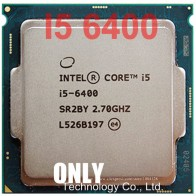 7941.68 руб. |Бесплатная доставка Intel Core I5 6400 i5 6400 FC LGA14C 2,70 ГГц 6 м процессор Кэш 4 LGA 1151 HD530 поддержка памяти DDR3L и-in ЦП from Компьютер и офис on Aliexpress.com | Alibaba Group