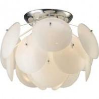 Люстра Favourite 1309-7U, купить в интернет-магазине по цене 20 350 руб - Люстры и светильники