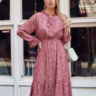 Платье, Imperia Krasotok