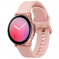 Смарт-часы Samsung Galaxy Watch Active2 SM-R830 Ваниль