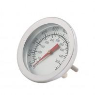 111.82 руб. 17% СКИДКА|1 шт. из нержавеющей стали барбекю термометр для барбекю и гриля 50 500 градусов термометр, датчик температуры-in Приборы для измерения температуры from Орудия on Aliexpress.com | Alibaba Group