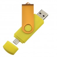 ADual fonctionnelle OTG usb2.0 Flash Drive 128 gb pen drive 64 gb 32 gb 4 gb 8 gb otg2.0 usb bâton 16 gb flash drive pendrive mémoire disque dans USB Lecteurs Flash de Ordinateur et bureautique sur AliExpress.com | Alibaba Group