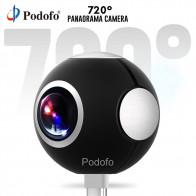 3023.53 руб. |Podofo мини панорамная видеокамера 360 камера широкий двойной угол рыбий глаз линзы ограниченного видения Видеокамера для смартфона type c USB Спорт и экшн камера-in Видеокамеры 360° from Бытовая электроника on Aliexpress.com | Alibaba Group