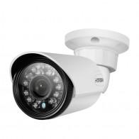 1000.18 руб. 49% СКИДКА|H. VIEW 720 P камера AHD для наблюдения аналоговая камера для видеонаблюдения с высоким разрешением IR камера s PAL NTSC наружная видеокамера s-in Камеры видеонаблюдения from Безопасность и защита on Aliexpress.com | Alibaba Group