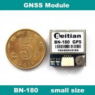 651.29 руб. |BEITIAN, маленький gps модуль, gps ГЛОНАСС двойной, GNSS модуль, gps модуль, UART ttl уровень, BN 180-in Приемник и антенна GPS from Автомобили и мотоциклы on Aliexpress.com | Alibaba Group