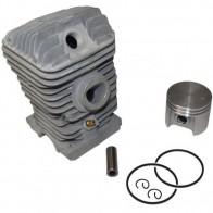 Цилиндро-поршневая группа STIHL MS 460 купить / OrangeMotors.ru