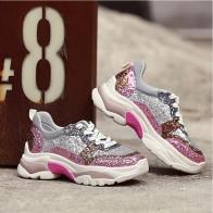 1186.19 руб. 46% СКИДКА|Бренд 2018 года; женская повседневная обувь из дышащей сетки; вулканизированные женские модные кроссовки со шнуровкой; мягкая обувь для отдыха; AC 107-in Женская вулканизированная обувь from Туфли on Aliexpress.com | Alibaba Group
