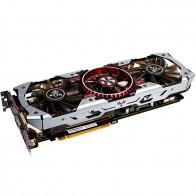16437.88 руб. 33% СКИДКА|HIPERDEAL GTX 1070Ti Vulcan AD видеокарта PCI E X16 3,0 купить на AliExpress