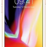 Купить Смартфон Apple iPhone 8 256GB золотой (MQ7E2RU/A) по низкой цене с доставкой из маркетплейса Беру